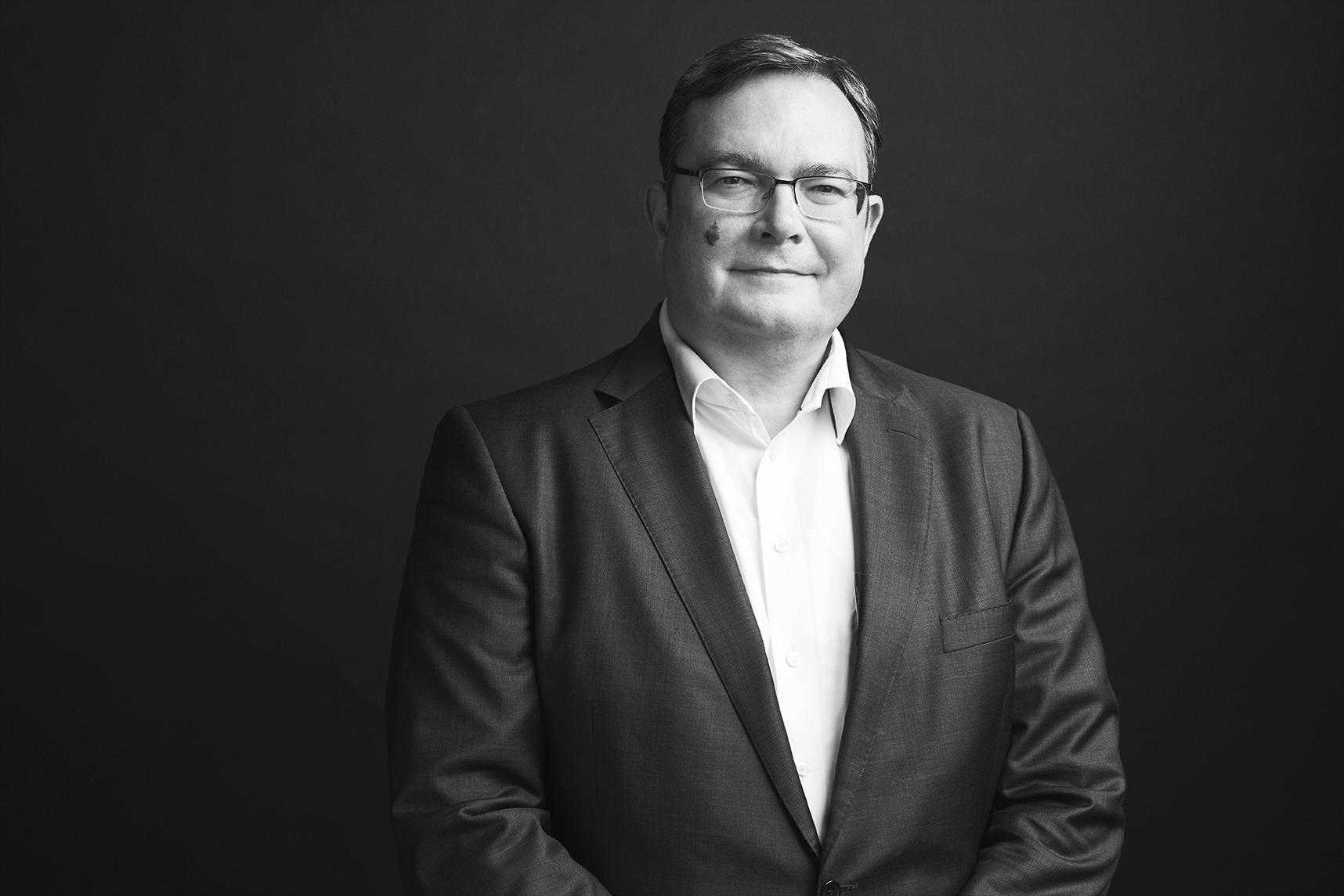 Jim Øksnebjerg